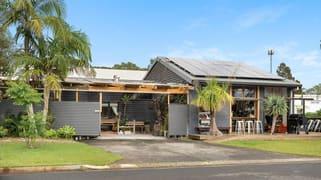 18 Acacia Street Byron Bay NSW 2481