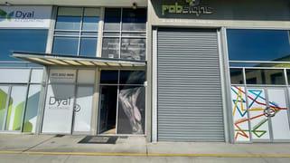 12/11 Buchanan Road Banyo QLD 4014