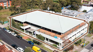 194 - 198 Lakemba Street Lakemba NSW 2195