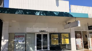 118-120 River Street Ballina NSW 2478