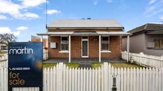 477 Macauley Street Albury NSW 2640