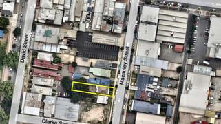 479 Macauley Street Albury NSW 2640