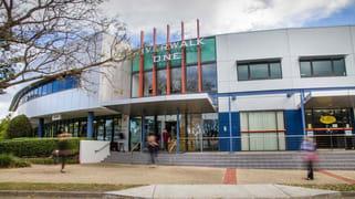 140 Robina Town Centre Drive Robina QLD 4226
