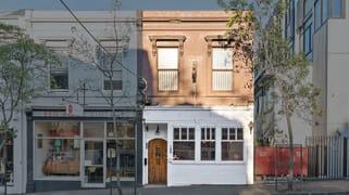 103 Grey Street St Kilda VIC 3182