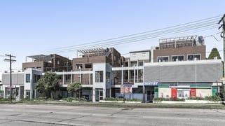 818 Canterbury Road Roselands NSW 2196