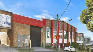 47-51 Dickson Avenue Artarmon NSW 2064