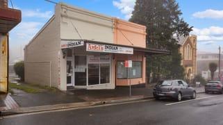 54 Waratah St Katoomba NSW 2780