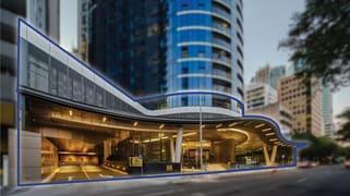 Skytower Commercial Portfolio 222 Margaret Street Brisbane City QLD 4000