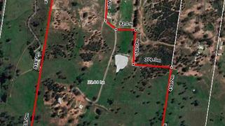 27L Camp Road Dubbo NSW 2830