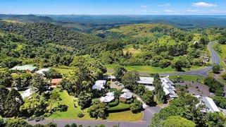 1 Panorama Place Maleny QLD 4552