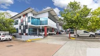 22/8 Metroplex Avenue Murarrie QLD 4172