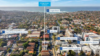 52 High Street Randwick NSW 2031