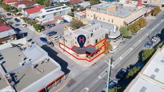 11/396 South Terrace South Fremantle WA 6162
