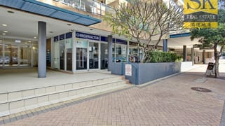 Shop 4/1-3 Sturdee Parade Dee Why NSW 2099