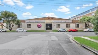 2-6 Milford Street Islington NSW 2296
