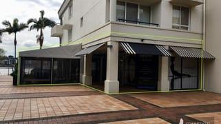 Lot 70/39 Vernon Terrace Teneriffe QLD 4005