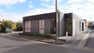 12 Walter Street North Adelaide SA 5006