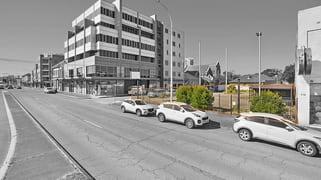 107 Tudor Street Hamilton NSW 2303