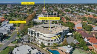 Suite C, 1/38 Meadowvale Avenue South Perth WA 6151