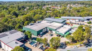 23-25 Neumann Road Capalaba QLD 4157