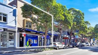 559-561 Crown Street Surry Hills NSW 2010