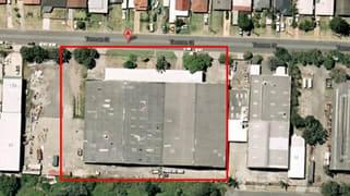 106-120 Tasman Street Kurnell NSW 2231