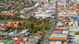 68 George Street North Hobart TAS 7000