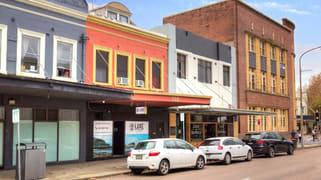 756-758 Hunter Street Newcastle NSW 2300