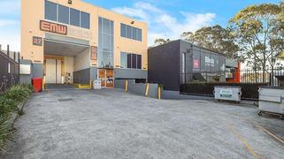 27 Richmond Road Homebush West NSW 2140