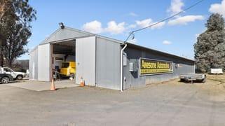 117-119 Chantry Street Goulburn NSW 2580