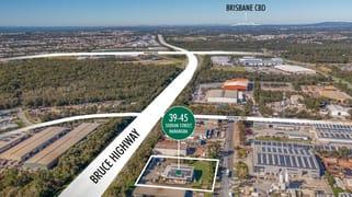 39-45 Sodium Street Narangba QLD 4504