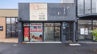 168 Wellington Street Collingwood VIC 3066