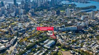 21-33 Oxford Street Paddington NSW 2021