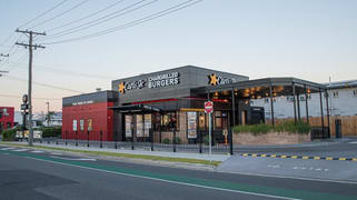 106 George Street Rockhampton City QLD 4700