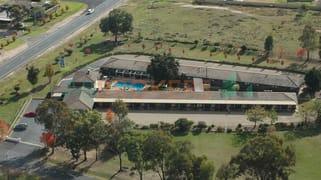 Tumut NSW 2720