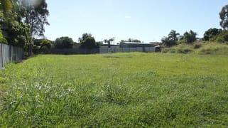 32-38 Islander Road Pialba QLD 4655