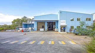 10 Pile Road Somersby NSW 2250