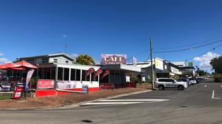 1-5 William Street Kilcoy QLD 4515