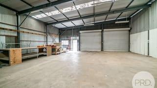 2/41-43 Copland Street Wagga Wagga NSW 2650