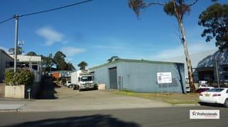 54 Edward Street Riverstone NSW 2765