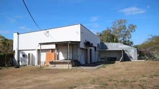 16 Clay Street Bohle QLD 4818