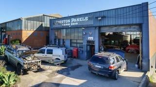 9 Chifley Drive Preston VIC 3072