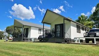 Lismore NSW 2480