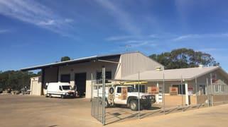 Whole/2 Harry Davies Drive Lockhart NSW 2656