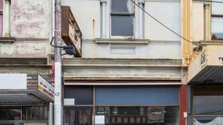 158 Sydney Road Coburg VIC 3058