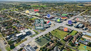 37-39 Gap Road Sunbury VIC 3429
