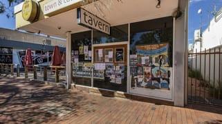 75 Todd Street Alice Springs NT 0870