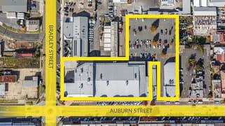 267-303 Auburn Street Goulburn NSW 2580