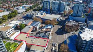 689 Hunter Street Newcastle West NSW 2302