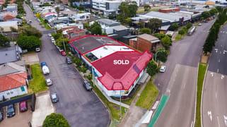 124 Hannell Street Wickham NSW 2293